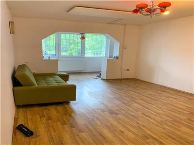 Apartament, 2 camere Lipovei