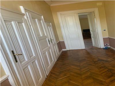 Apartament doua camere si doua bai, Bld. Dragalina