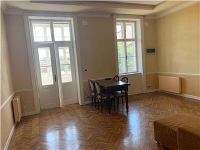 Apartament doua camere, Bld. Dragalina