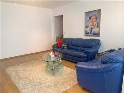 Apartament doua camere, zona Modern