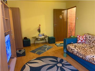 Apartament 2 camere, zona Modern